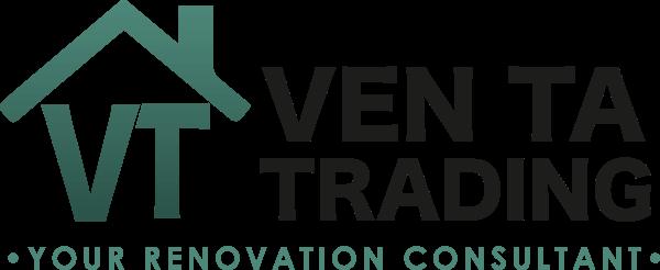 Venta Trading